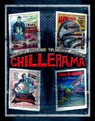 Chillerama - Movie Poster (xs thumbnail)