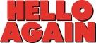 Hello Again - Logo (xs thumbnail)