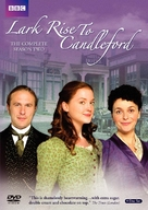 """Lark Rise to Candleford"" - British Movie Cover (xs thumbnail)"