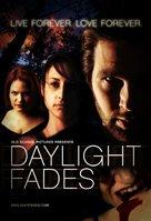 Daylight Fades - Movie Poster (xs thumbnail)