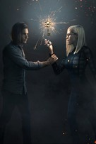 """The Magicians"" - Key art (xs thumbnail)"
