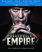 """Boardwalk Empire"" - Blu-Ray movie cover (xs thumbnail)"