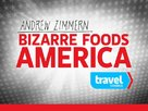 """""""Bizarre Foods America"""" - Video on demand movie cover (xs thumbnail)"""