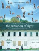 The Sensation of Sight - Movie Poster (xs thumbnail)