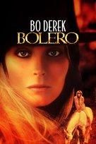 Bolero - Movie Cover (xs thumbnail)