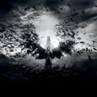 Dracula Untold - Key art (xs thumbnail)
