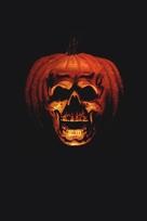 Halloween II - Key art (xs thumbnail)