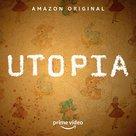 """""""Utopia"""" - Logo (xs thumbnail)"""
