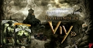 Viy 3D - French Video release movie poster (xs thumbnail)