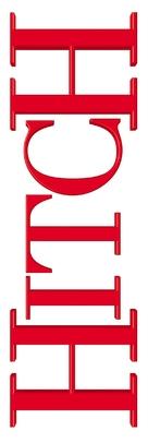 Hitch - Logo (xs thumbnail)