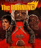 The Burning - Blu-Ray cover (xs thumbnail)