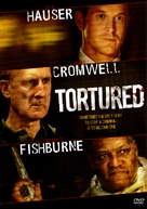Tortured - Movie Cover (xs thumbnail)