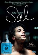 Sal - German Movie Cover (xs thumbnail)
