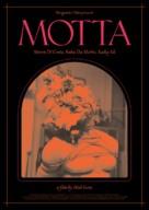 Motta - Dutch Movie Poster (xs thumbnail)