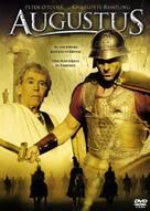Imperium: Augustus - poster (xs thumbnail)