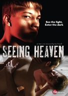 Seeing Heaven - DVD cover (xs thumbnail)