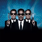 Men in Black 3 - Key art (xs thumbnail)