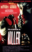 To Catch a Killer - Movie Poster (xs thumbnail)