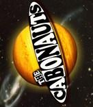 """The Cabonauts"" - Logo (xs thumbnail)"