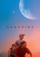 Gagarine - International Movie Poster (xs thumbnail)