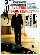 The Power - French Movie Poster (xs thumbnail)