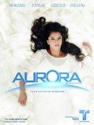 """""""Aurora"""" - Movie Poster (xs thumbnail)"""
