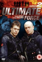 """Ultimate Force"" - Movie Cover (xs thumbnail)"