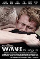 Wayward: The Prodigal Son - Movie Poster (xs thumbnail)