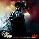 """""""From Dusk Till Dawn: The Series"""" - Movie Poster (xs thumbnail)"""