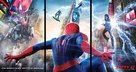 The Amazing Spider-Man 2 - Theatrical poster (xs thumbnail)