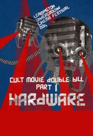 Hardware - Russian Movie Cover (xs thumbnail)