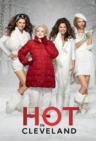 """""""Hot in Cleveland"""" - Movie Poster (xs thumbnail)"""
