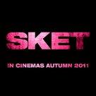 Sket - British Logo (xs thumbnail)