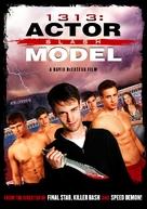 1313: Boy Crazies - Movie Poster (xs thumbnail)