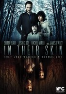 In Their Skin - DVD movie cover (xs thumbnail)