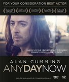 Any Day Now - For your consideration poster (xs thumbnail)