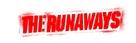 The Runaways - Logo (xs thumbnail)
