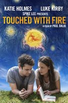 Touched with Fire - Movie Cover (xs thumbnail)
