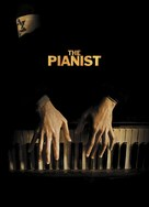 The Pianist - poster (xs thumbnail)