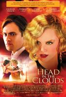 Head In The Clouds - Movie Poster (xs thumbnail)