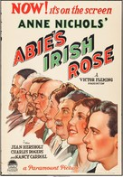 Abie's Irish Rose - Movie Poster (xs thumbnail)
