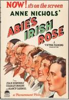 Abie's Irish Rose - Movie Poster (xs thumbnail)