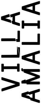 Villa Amalia - French Logo (xs thumbnail)