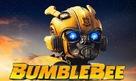 Bumblebee - Movie Poster (xs thumbnail)