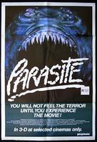 Parasite - Movie Poster (xs thumbnail)