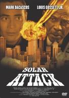 Solar Strike - Movie Cover (xs thumbnail)
