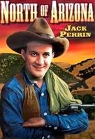 North of Arizona - Movie Cover (xs thumbnail)