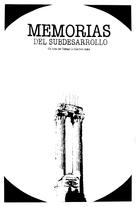 Memorias del subdesarrollo - Cuban Movie Poster (xs thumbnail)