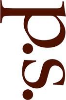 P.S. - Logo (xs thumbnail)