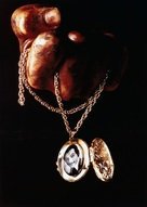 Bring Me the Head of Alfredo Garcia - Key art (xs thumbnail)
